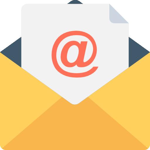 Curso de copywriting de asuntos para email de Copymelo