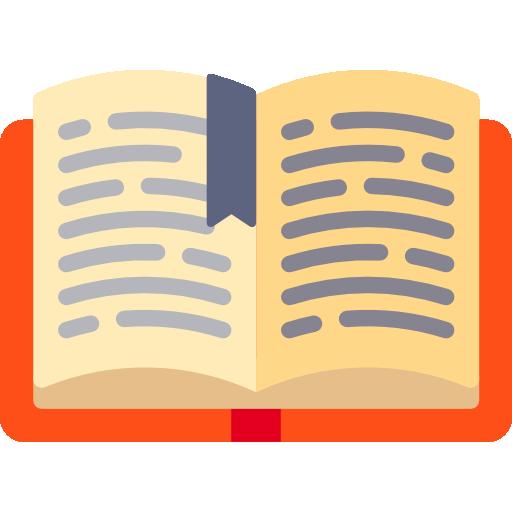 Curso de storytelling de estructura clásica narrativa de Copymelo