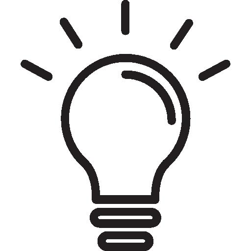 Curso de gestión de ideas de copywriting