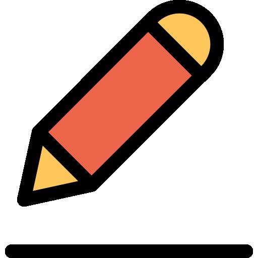Curso de introducción al copywriting de Copymelo