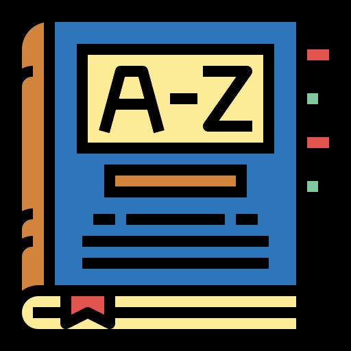 Diccionario de copywriting de Copymelo