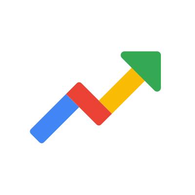 Curso de SEOCopywriting de Google Trends de Copymelo