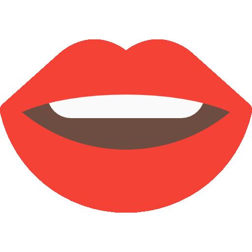 Guía de copywriting de la Fórmula KISS