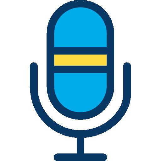 Podcast de copywriting de Copymelo