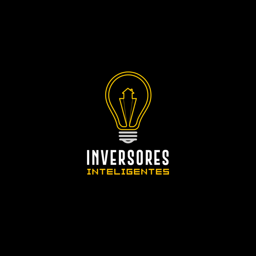 Inversores inteligentes enterprise SL