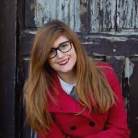Laura Tárraga: Copywriting para lanzamientos