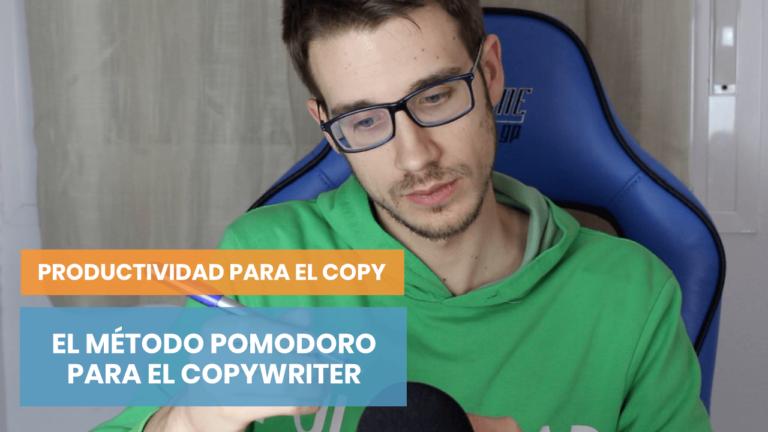 Forest y el Método Pomodoro para el copywriter