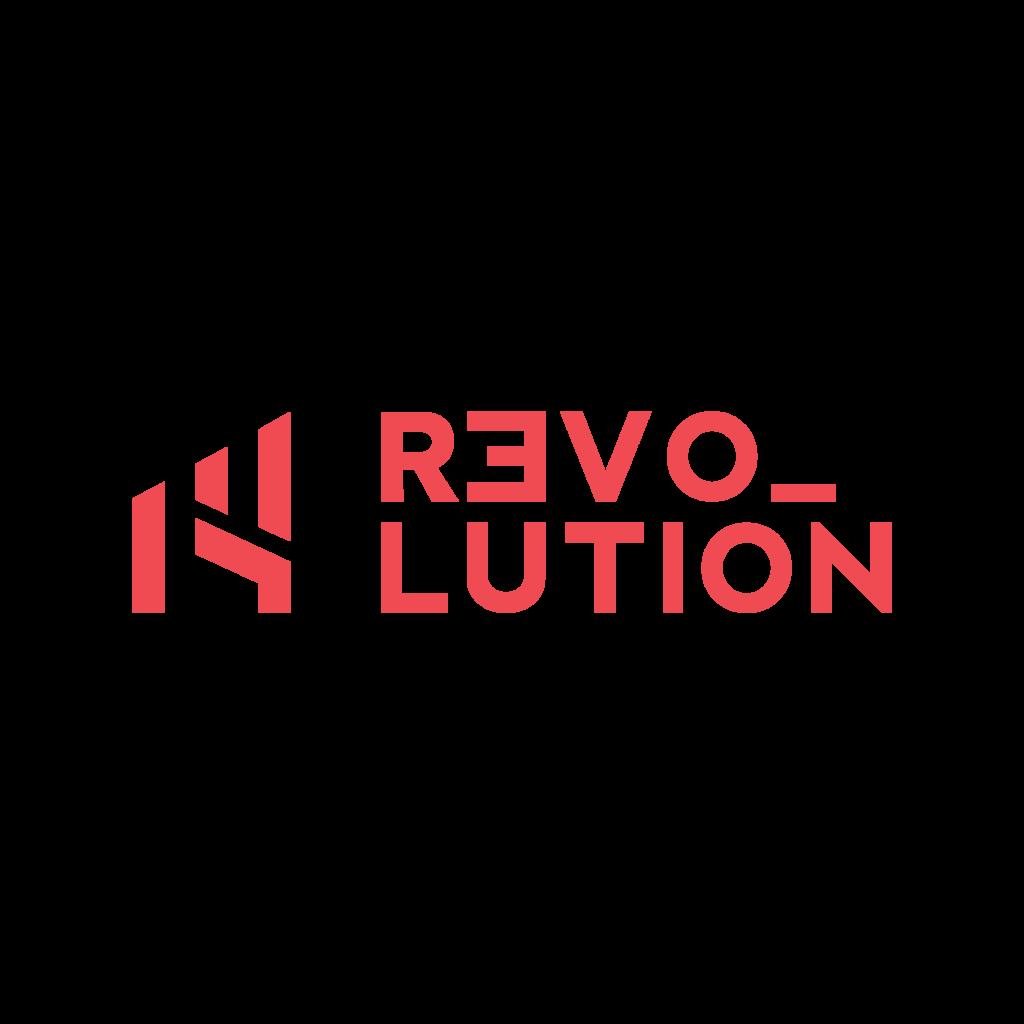 Revolution: agencia SEO