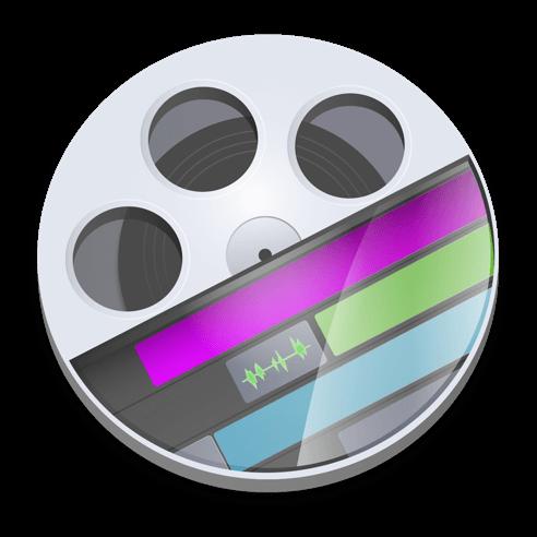 Screenflow: el mejor recurso para un copywriter