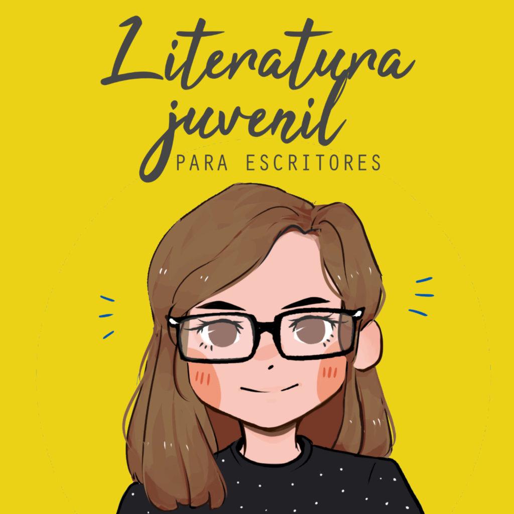 Literatura juvenil para escritores