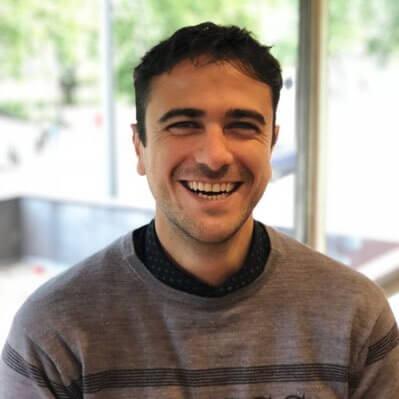 Álex Izquierdo