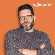 José Luis Marín