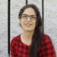 Entrevista Nuria Hidalgo