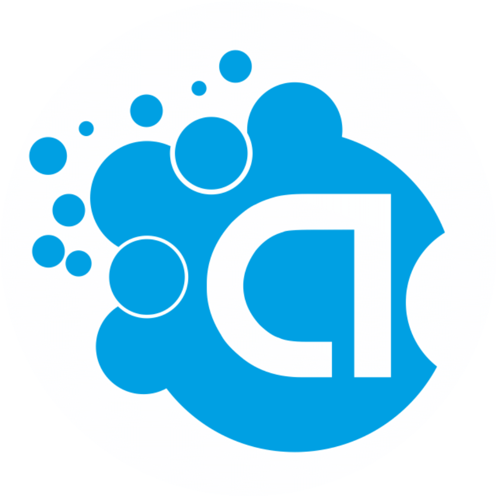 Agenciate 3.0: cliente de copymelo