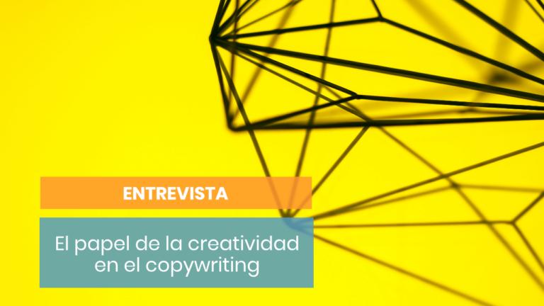 Vicenç Miravet y el copywriting de los vídeos de venta
