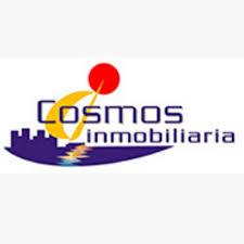 Apartamentos cosmos y clientes
