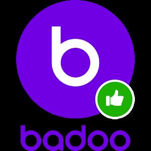 Badoo y la honestidad como bandera