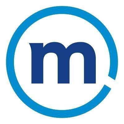 Cliente Banco Mediolanum