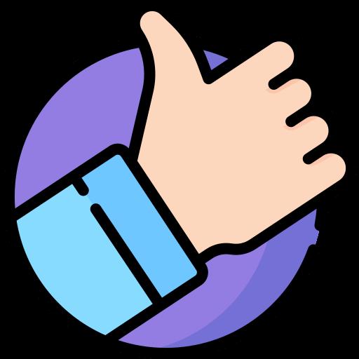 🚀 Despega las visitas de tu blog utilizando la Fórmula de Copywriting Beneficio + Objeción + Tiempo para captar la atención y despertar el interés.