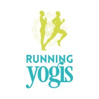 Running Yogis: clientes