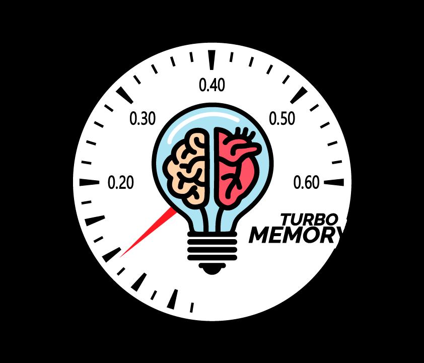 Turbo Memory: un cliente de Copymelo