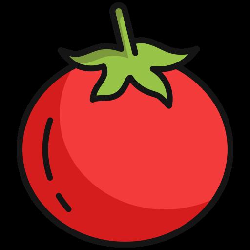 Curso del Método Pomodoro
