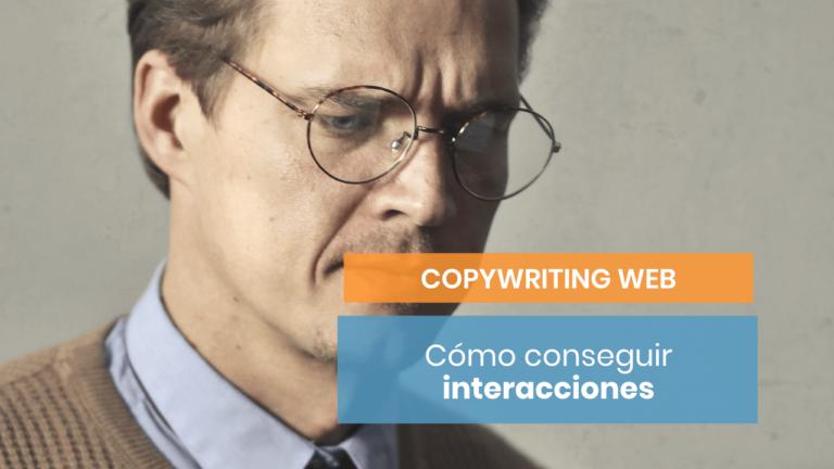 ¿Estás escribiendo un post? Apela a tu lector
