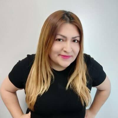Entrevista a Marcia Paola