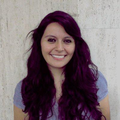 Entrevista a Mariana Salas