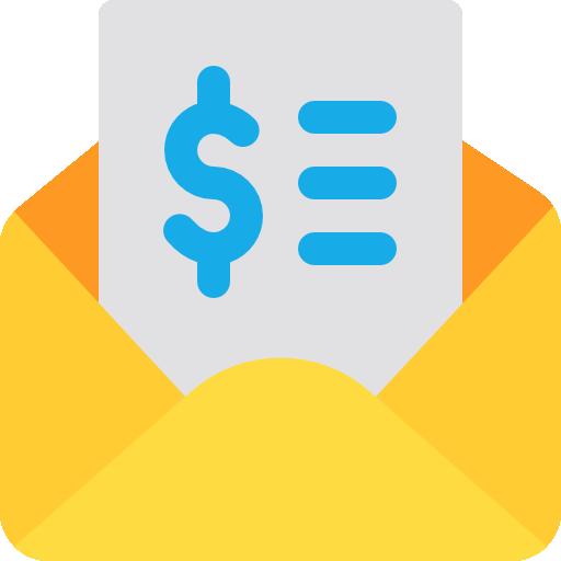 Enviar una newsletter diaria