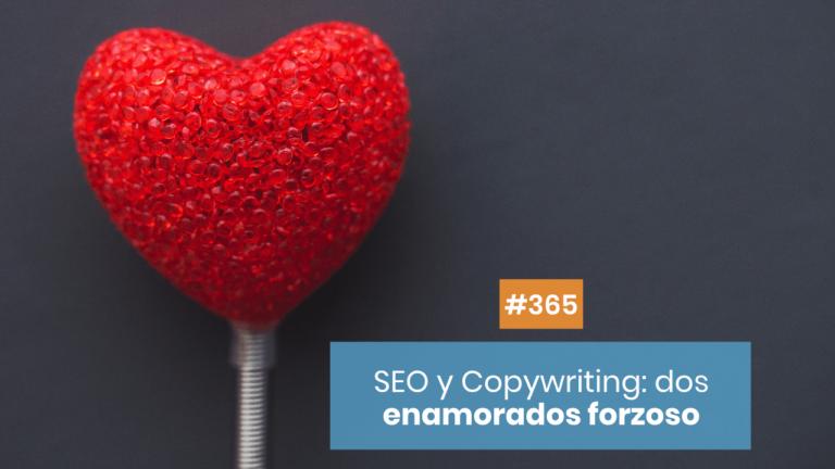 Copymelo #365: El poder del SEO y el Copywriting con Flavio Amiel