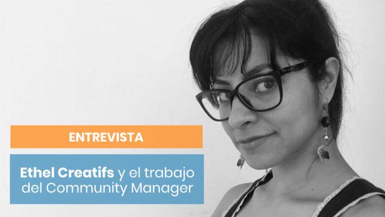 Community Manager Guadalajara y el copywriting aplicado a redes