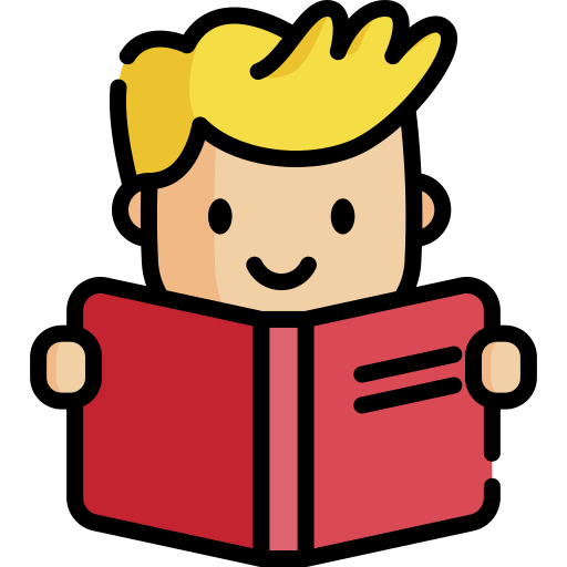 Cómo leer un libro a la semana y aprender de él