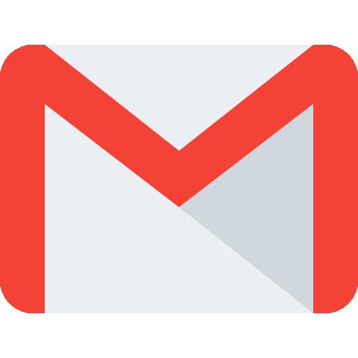 Secuencia de emails persuasiva
