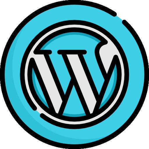 Curso de Configuración de WordPress