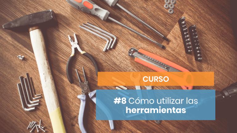 Configuración para Wordpress #8: Usuarios, ajustes y mucho más