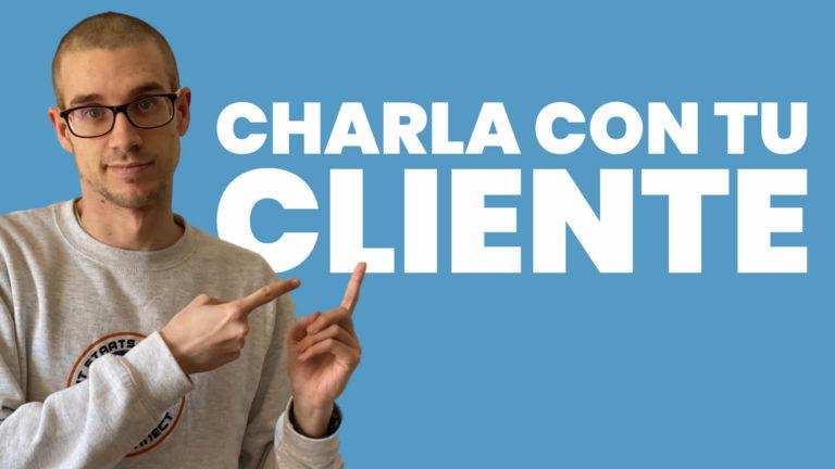 ⚠️  ¡No hablas el mismo idioma que tu cliente!
