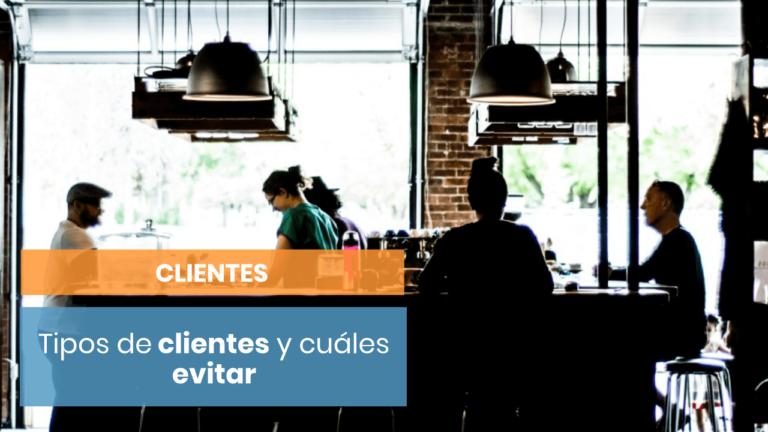 ⭐ Los 3 tipos de Objeciones de tu Cliente —y cómo Superarlas—