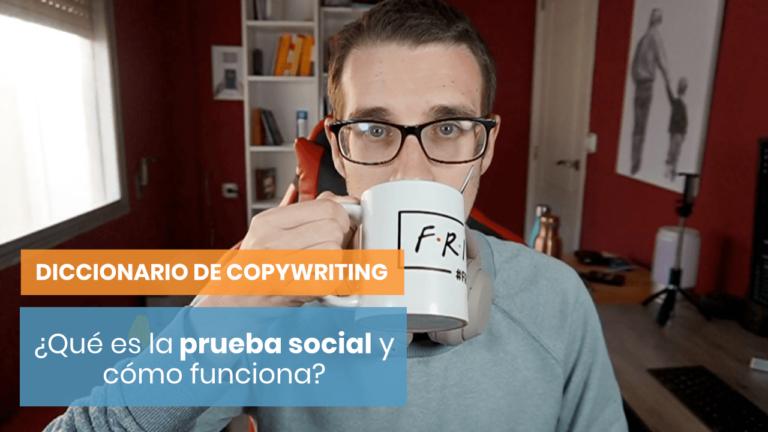 [Prueba Social] ~ ¿Qué es y dónde puedes utilizarla? ✔️